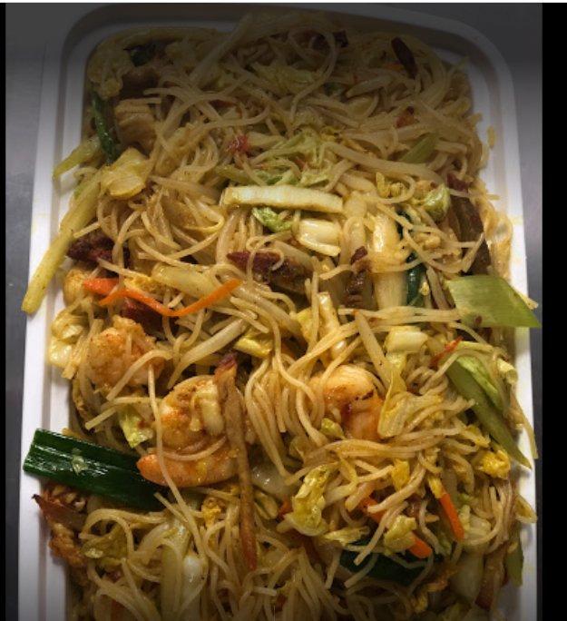 888 Kitchen Restaurant In Queens Official Menus Photos